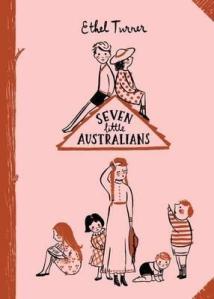 seven-little-australians