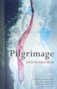 Pilgrimage_HR_titlecover