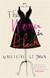 the-women-in-black