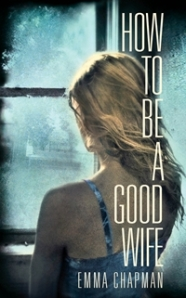 how-to-be-a-good-wife-978144721618601_(1)