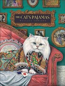 the-cat-s-pajamas