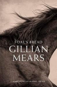 an-Gillian-20Mears-20_20111103172523561334-200x0